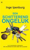 Recensie Een schitterend ongeluk - Inge Ipenburg