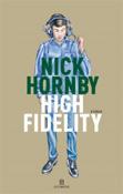 High Fidelity - Nick Hornby recensie