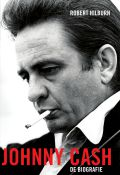 Johnny Cash, de biografie - Robert Hilburn