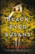 Recensie Black Eyed Susans - Julia Heaberlin- MirandaLeest boekenblog