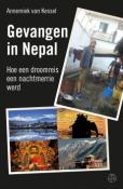 Recensie Gevangen in Nepal - Annemiek van Kessel