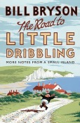 Recensie Review The Road to Little Dribbling - Bill Bryson